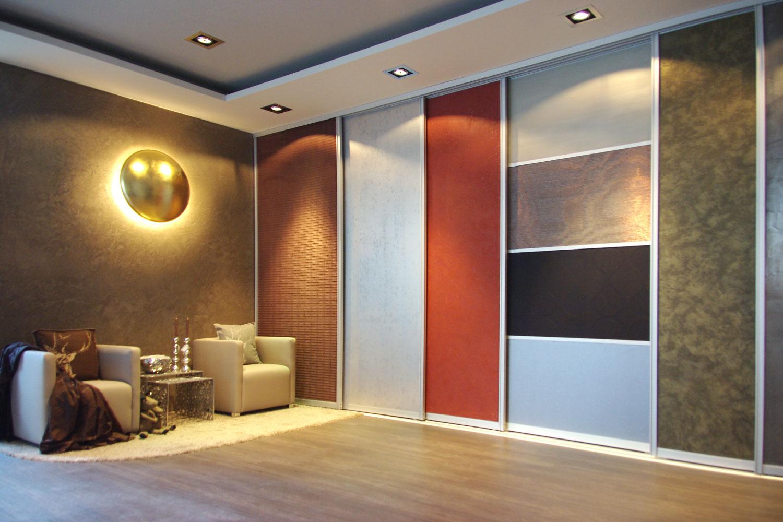 Showroom Maler Hött