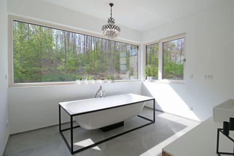 Privathaus BA – Maler Hött